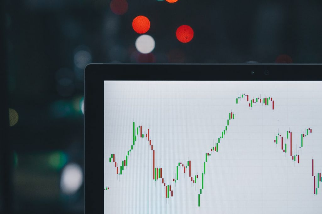Ethereum DeFi Trends Ready To Control 2021 1