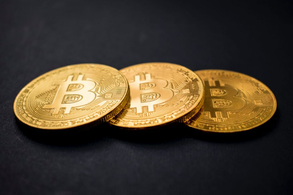 GrayScale Bitcoin Depend On (GBTC) Costs Sinks To All-Time Lows 1