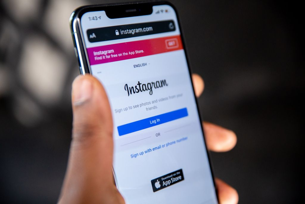 Instagram Influencer Scams Fans Out Of Many Millions In Bitcoin 1