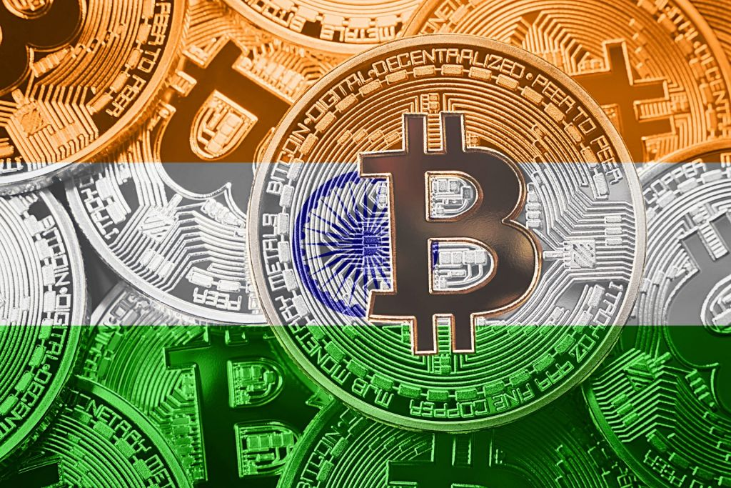 Is India The Begin Of Federal Governments Prohibiting Bitcoin? 1