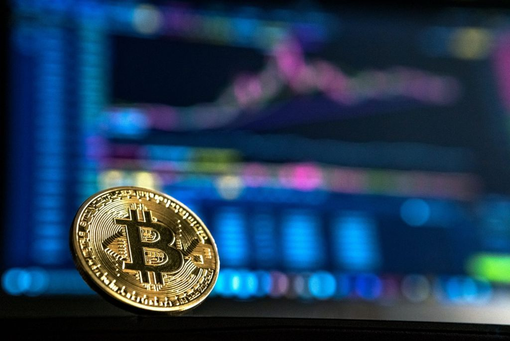 Is Grayscale Bitcoin Count on's Death Inevitable? GBTC Costs Adverse for a Successive Month 1