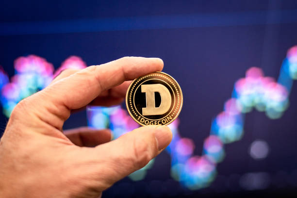 Mark Cuban Prompted Ellen DeGeneres To Approve Dogecoin-- Cryptovibes.com-- Daily Cryptocurrency and also FX Information 1