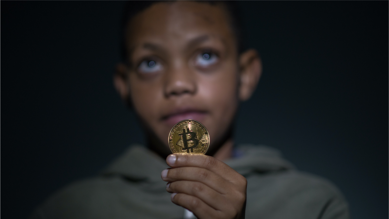 Over 100,000 African Youths Have Actually Joined Binance's Crypto Education and learning Effort-- Arising Markets Bitcoin Information 2