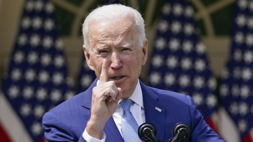 Biden Management Seeking To Boost Cryptocurrency Oversight to Secure Capitalists, Avoid Illicit Deals-- Guideline Bitcoin Information 1