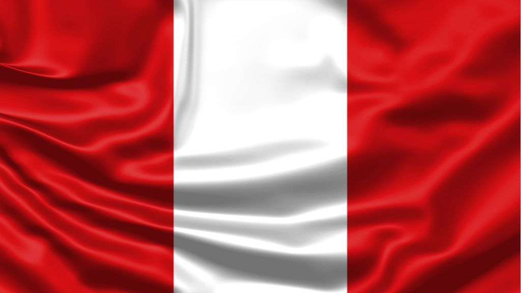 Bitcoin Fostering Gets Heavy Steam in Peru After Presidential Tally-- Bitcoin Information 1