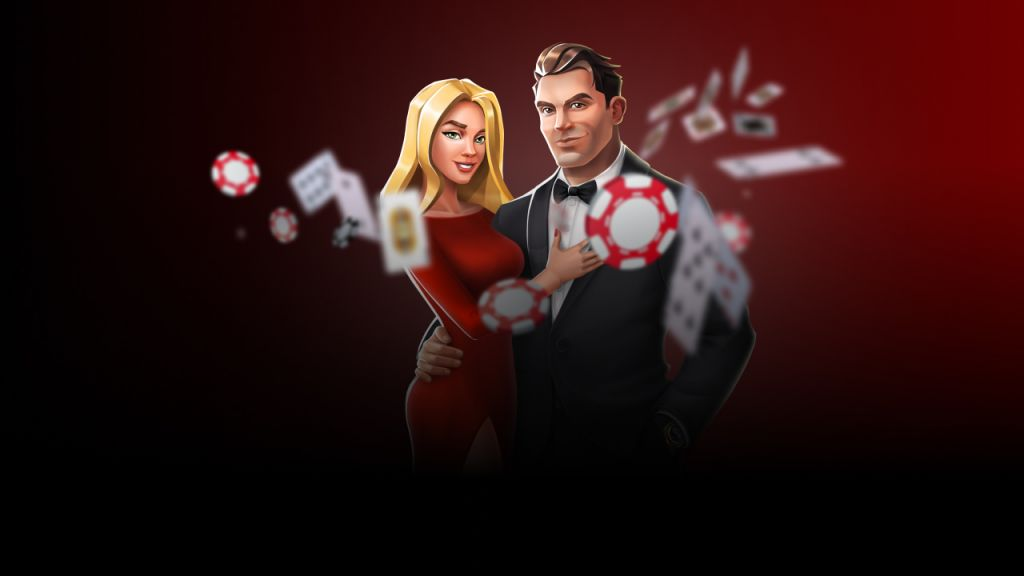 Bitcoin Gamings Launches Live Casino Site Competition, One Gamer to Win $5,000 in BTC-- Promoted Bitcoin Information 1