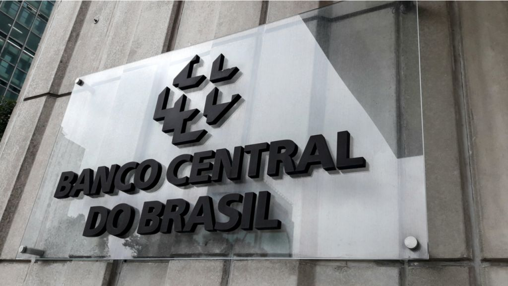 Reserve Bank of Brazil Issues Standards for Its CBDC-- Bitcoin Information 1