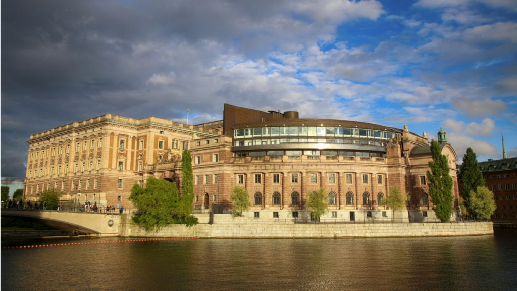 Reserve Bank of Sweden Welcomes Financial Market Cast for Secondly Stage of E-krona Pilot-- Money Bitcoin Information 1
