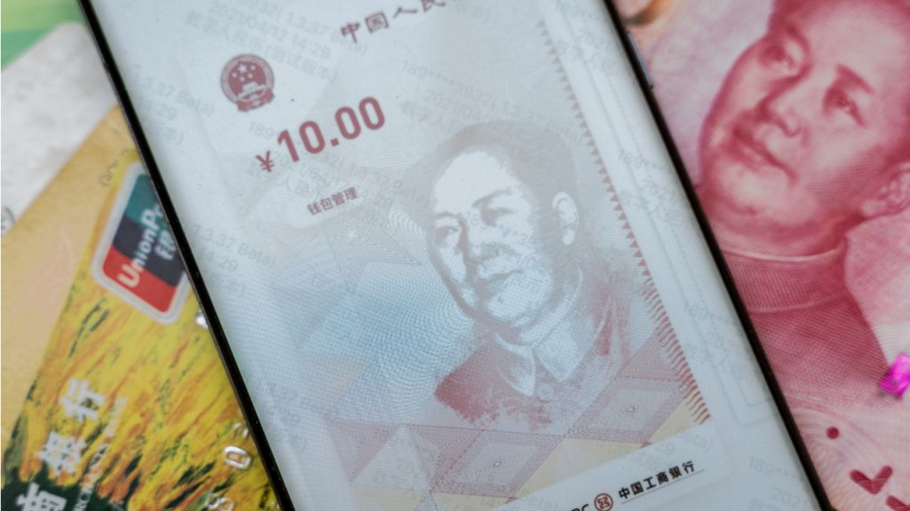 'Chinese Invented Paper Currency and also They Will Certainly Finish It'- Brazil's Far-Left Applauds Digital Yuan-- Financing Bitcoin Information 1