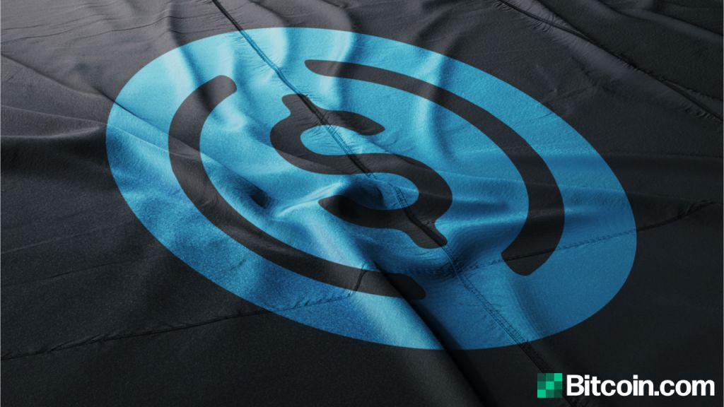 Circle Catches $440 Million in Funding, Rumors of SPAC Offer Comply With-- Money Bitcoin Information 1
