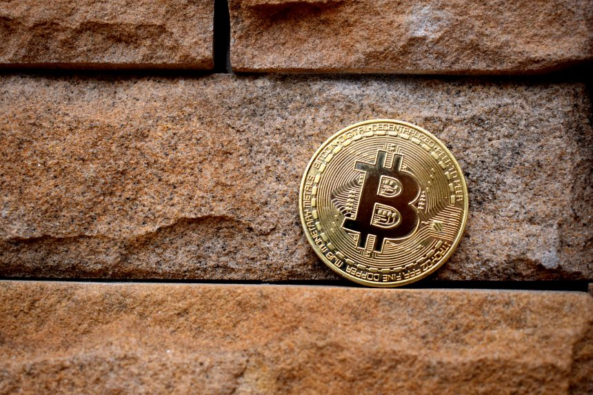 """Crypto Takes One More """"L"""" as Turkish Exchange Creator Keeps Up $2bn in Individual Funds 1"""