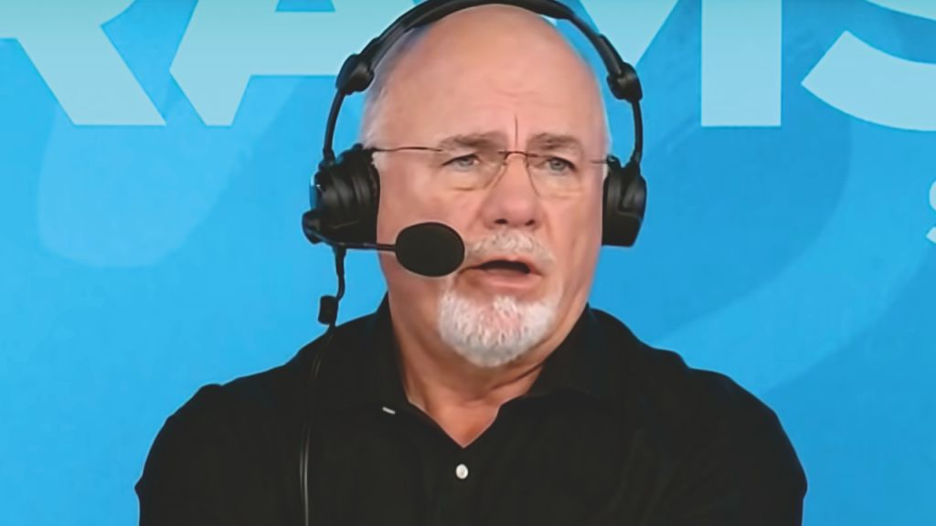 Financial Expert Dave Ramsey Recommends Whether One Ought To Buy Bitcoin, Various Other Cryptocurrencies-- Information Bitcoin Information 1