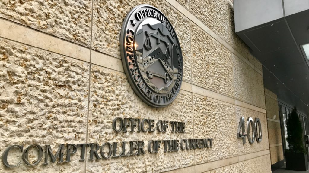 Scammers Pose a United States Federal Firm by Sending Out E-mails Requesting For Bitcoin Budget Keys-- Information Bitcoin Information 1