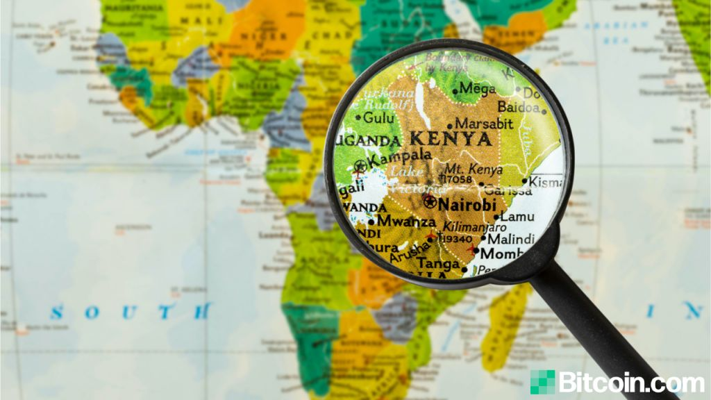 Kenyan Regulatory Authority Commends Its Governing Sandbox-- Claims the Examination Stage Allows It to Have Communications With Pioneers-- Arising Markets Bitcoin Information 1