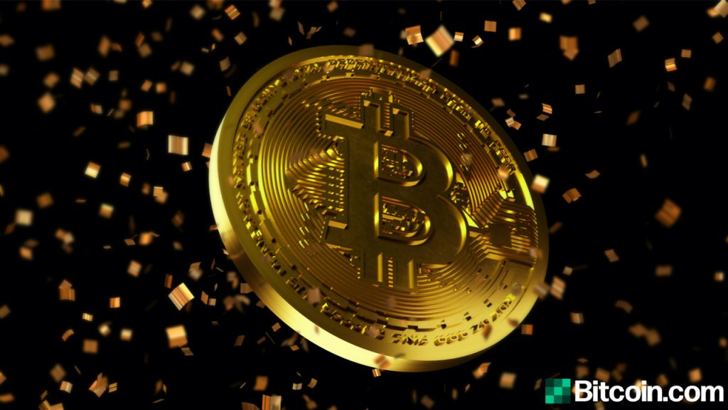 Marathon's Bitcoin Mining Swimming pool Will 'No More Filter Purchases'-- Marapool Starts Signaling for Taproot-- Bitcoin Information 1