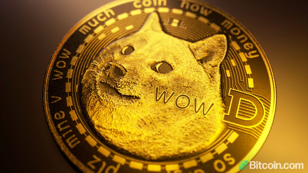 Mike Novogratz Questions Dogecoin's Future-- 'No Organization Is Getting DOGE, Retail Will Lose Rate Of Interest'-- Altcoins Bitcoin Information 1