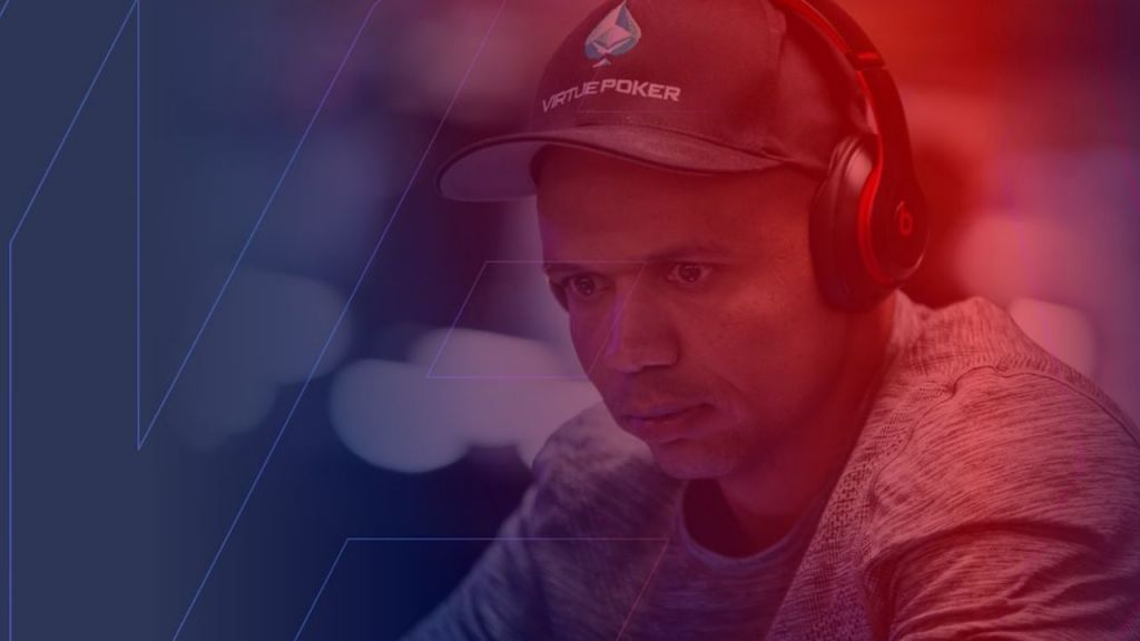 NBA Tale Paul Pierce as well as Online Poker Hall of Famer Phil Ivey to Sign Up With Joe Lubin of Consensys for a Merit Online Poker Charity Competition-- Bitcoin Information 1