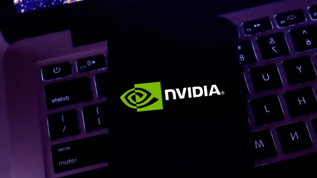 Nvidia Objectives to Obtain Its GPUs Back 'Into the Hands of Gamers' by Lowering Mining Abilities on 3 Graphic Cards-- Mining Bitcoin Information 1