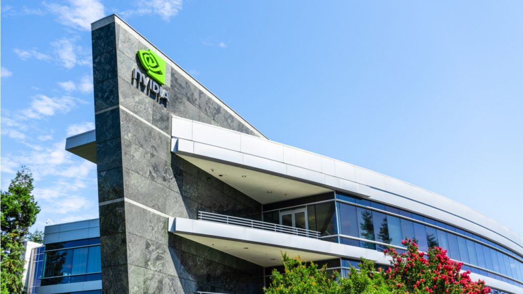 Nvidia Makes $155 Million From Crypto Mining Chips in Fiscal Q1-- Mining Bitcoin Information 1