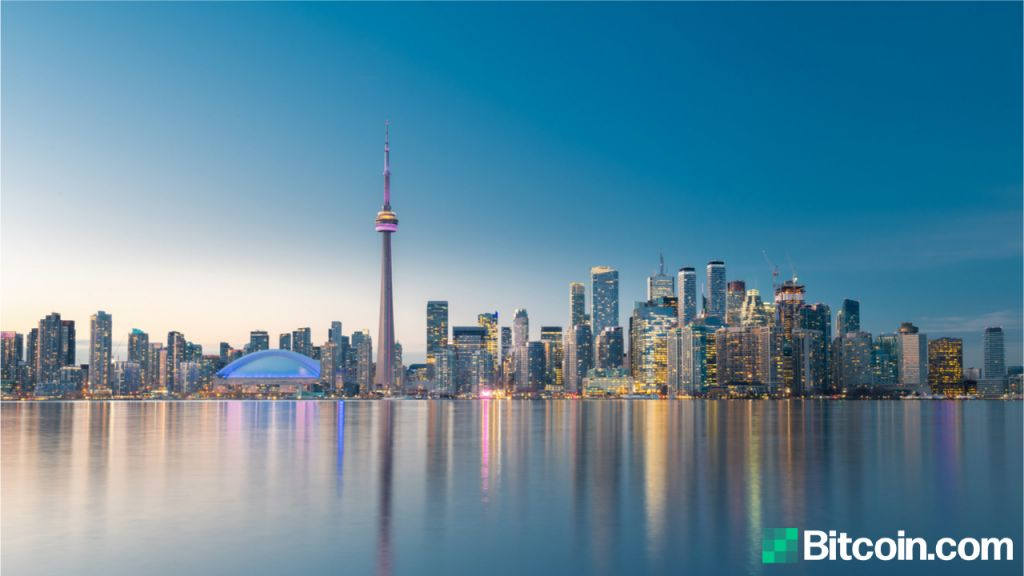 Ontario Stocks Compensation Snuffs out Crypto Exchanges, Poloniex Targeted for Flouting Conformity-- Policy Bitcoin Information 1
