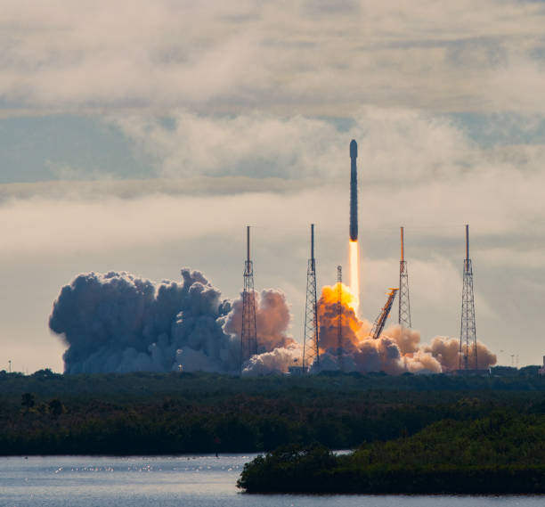 SpaceX Haul Moneyed By DOGE Goals To Get To Lunar Orbit In 2022-- Cryptovibes.com-- Daily Cryptocurrency and also FX Information 2