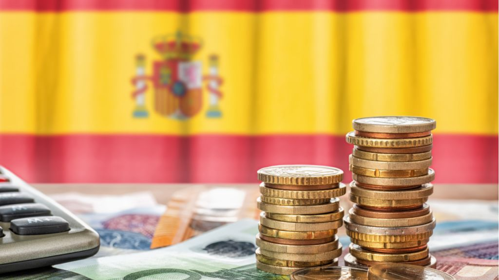 Spain's Largest Property Managers Still Hesitant to Buy Cryptocurrencies-- Information Bitcoin Information 1