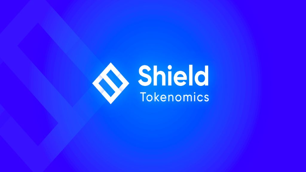 Tokenomics for a Trustless as well as Long-Term Worth Decentralized Network-- Funded Bitcoin Information 1