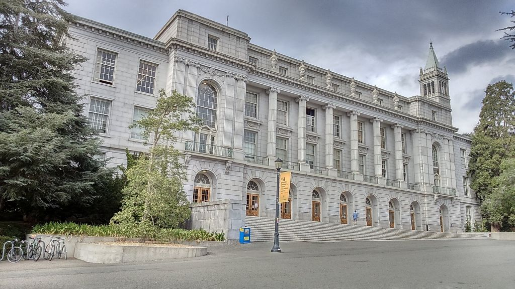 UC Berkeley To Public Auction Nobel Prize-Winning Inventions As NFTs 1