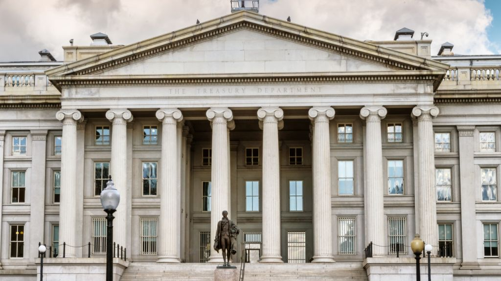 United States Treasury Reveals Biden's Recommended Tax obligation Steps-- Cryptocurrency Transfers Over $10,000 to Be Reported to Internal Revenue Service-- Law Bitcoin Information 1
