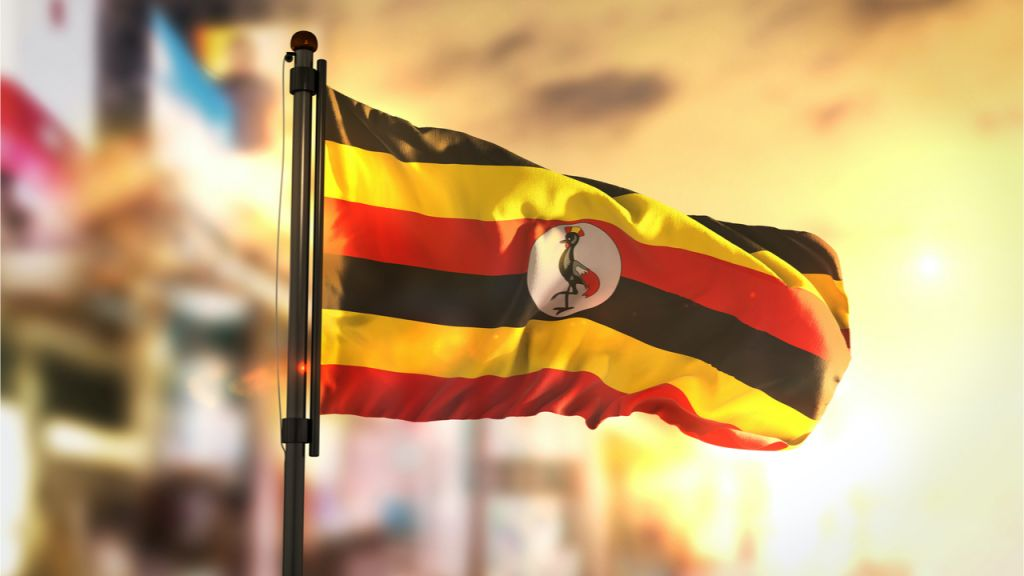 Uganda's Financial Knowledge Authority Desires Federal Government to Develop a Crypto Regulatory Structure-- Policy Bitcoin Information 1