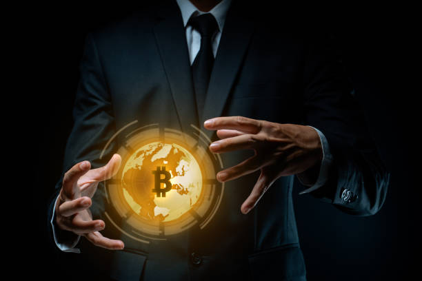 What Are Last Actions For Crypto To Gain Mainstream Institutional Financial Investment?-- Cryptovibes.com-- Daily Cryptocurrency as well as FX Information 6