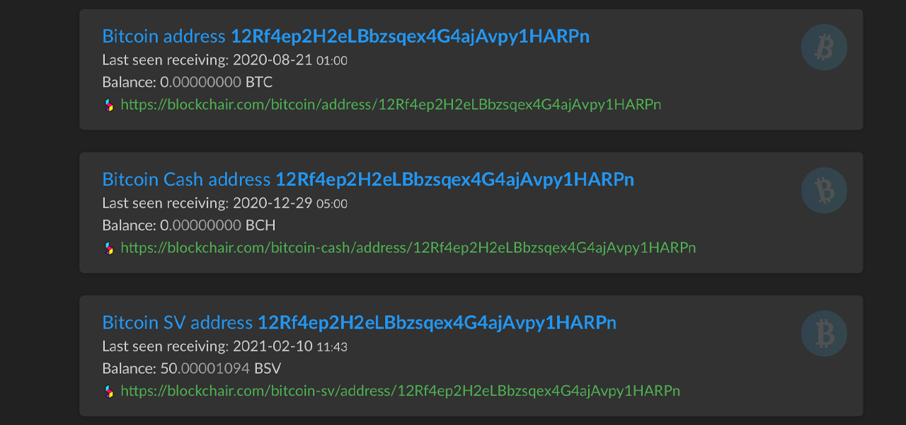 Enigma Whale Returns by Relocating $35 Million-- Miner Transfers 1,000 'Resting Bitcoins' from 2010-- Bitcoin Information 4