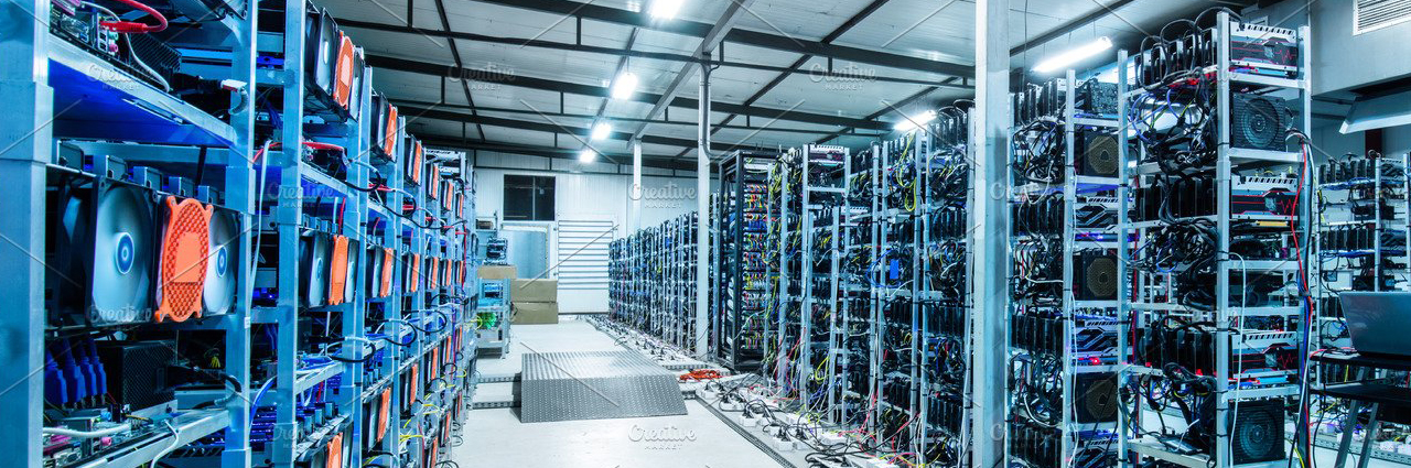 Bitcoin's Hashrate Decline Listed below 100 Exahash, Viewers Explain China's 'Great ASIC Exodus'-- Mining Bitcoin Information 3