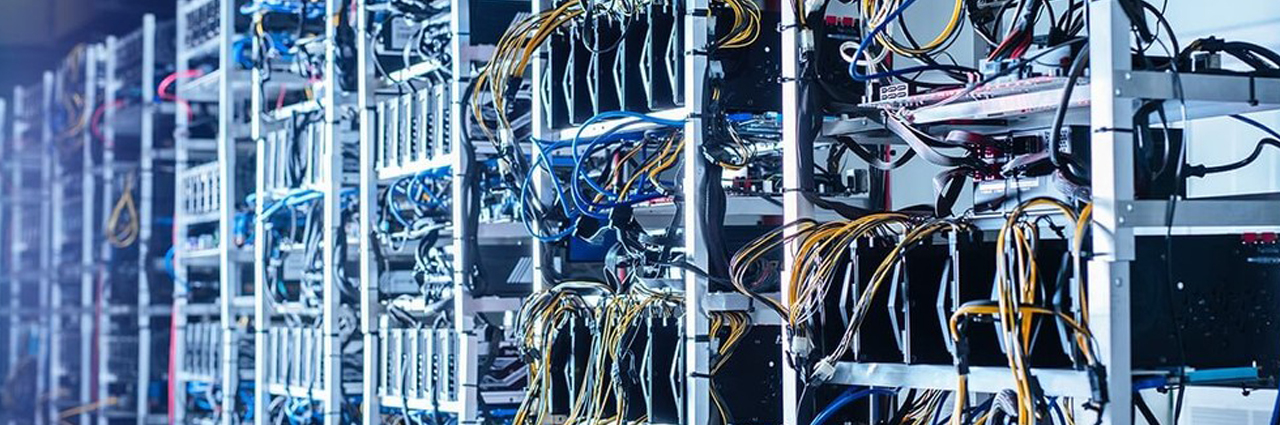 Bitcoin's Hashrate Decline Listed below 100 Exahash, Viewers Explain China's 'Great ASIC Exodus'-- Mining Bitcoin Information 2