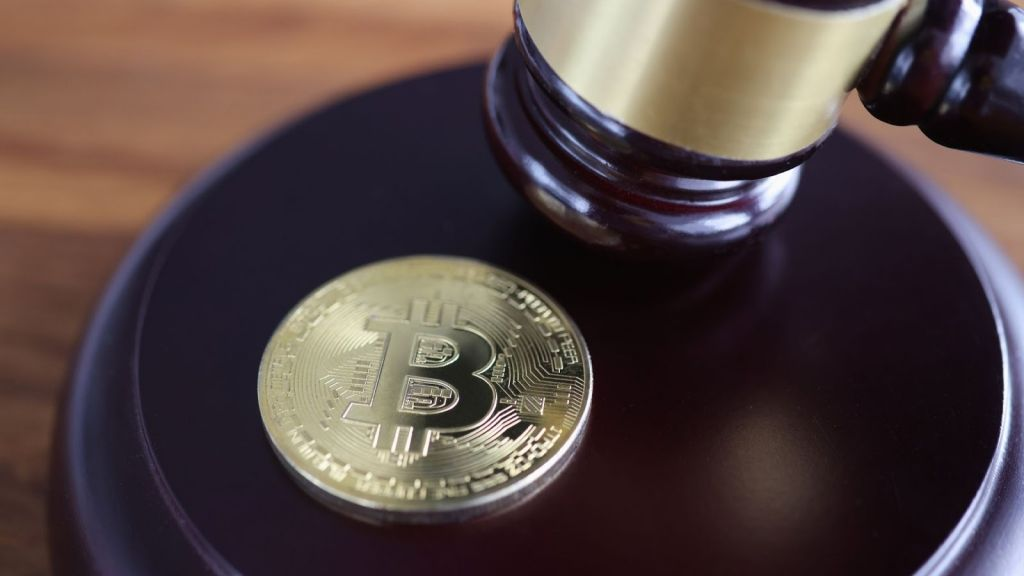 Crypto Tax Obligations Will Certainly Remain To See a Rules Rise as Fostering Increases-- News release Bitcoin Information 1