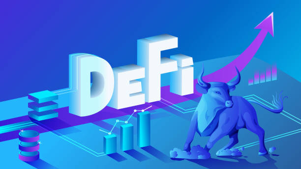 Is DeFi Knowledge The Future Of Financing?-- Cryptovibes.com-- Daily Cryptocurrency and also FX Information 3
