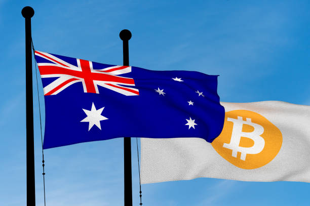 40% Of Aussie Millennials Believe Cryptos Can Beat Realty Financial Investment-- Cryptovibes.com-- Daily Cryptocurrency as well as FX Information 1
