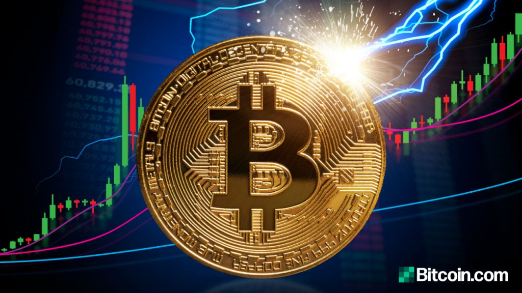 Possession Supervisor Sees Bitcoin Price Bad-- Claims Market Is Mispricing BTC-- Markets as well as Rates Bitcoin Information 1