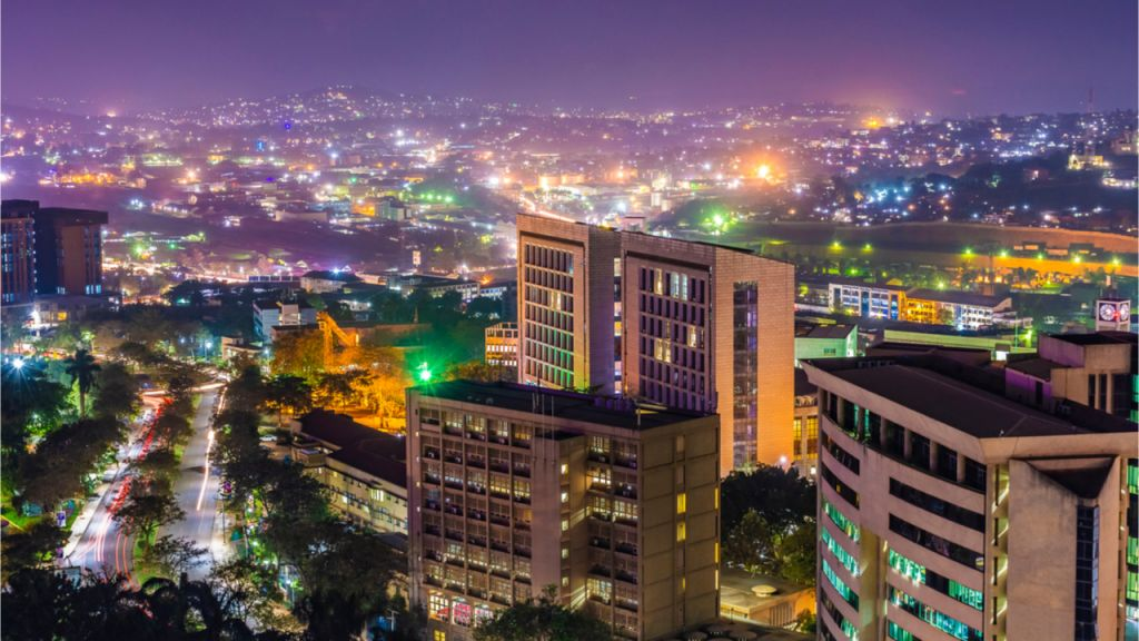 Financial Institution of Uganda Launches Regulatory Sandbox Structure-- One Fintech Company Currently Authorized-- Arising Markets Bitcoin Information 1