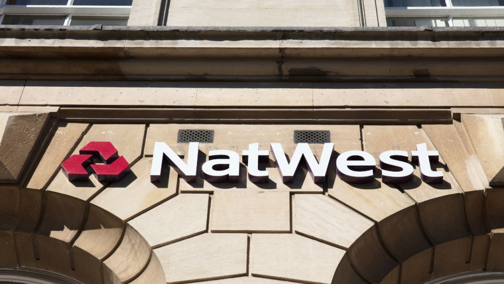 British Financial Institution Natwest Enforces Daily Restriction on Transfers to Cryptocurrency Exchanges Over Scams Worries-- Money Bitcoin Information 1