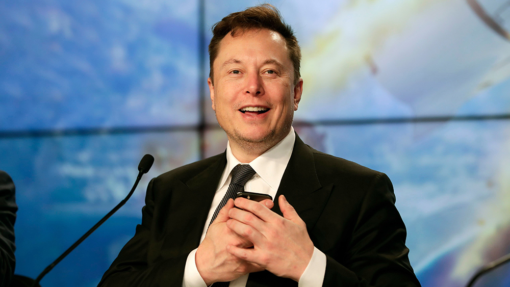 Can Elon Musk Most Likely To Jail For Controling Costs As Well As Shilling Shitcoins? 1