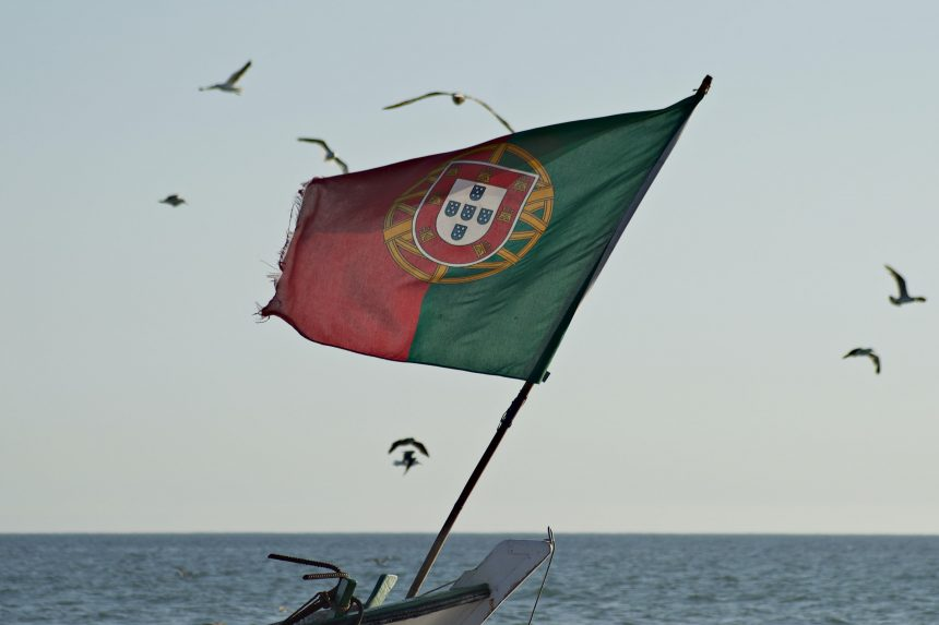 Reserve Bank Of Portugal Authorizes Licenses For Crypto Exchange 1