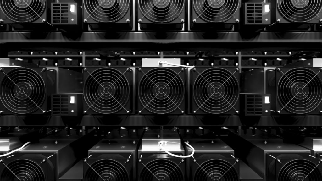 Inexpensive Power Is Developing a Bitcoin Mining Boom in Argentina-- Bitcoin Information 1