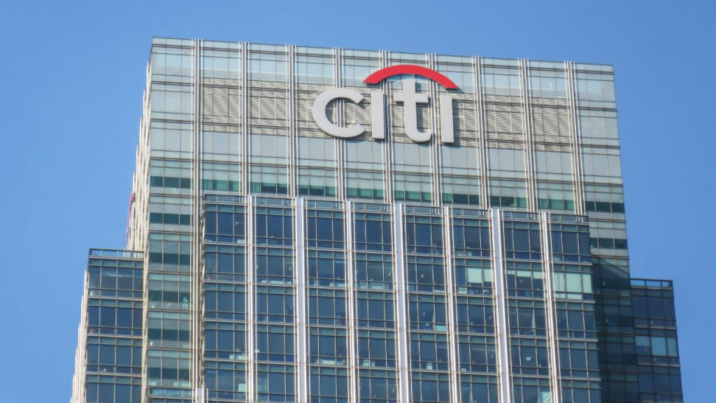 Citigroup Launches Digital Properties Team to Offer Customers Accessibility to Cryptocurrencies-- Information Bitcoin Information 1