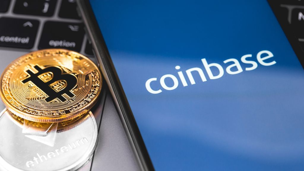 Coinbase Authorized to Go Into Japanese Cryptocurrency Market-- Exchanges Bitcoin Information 1