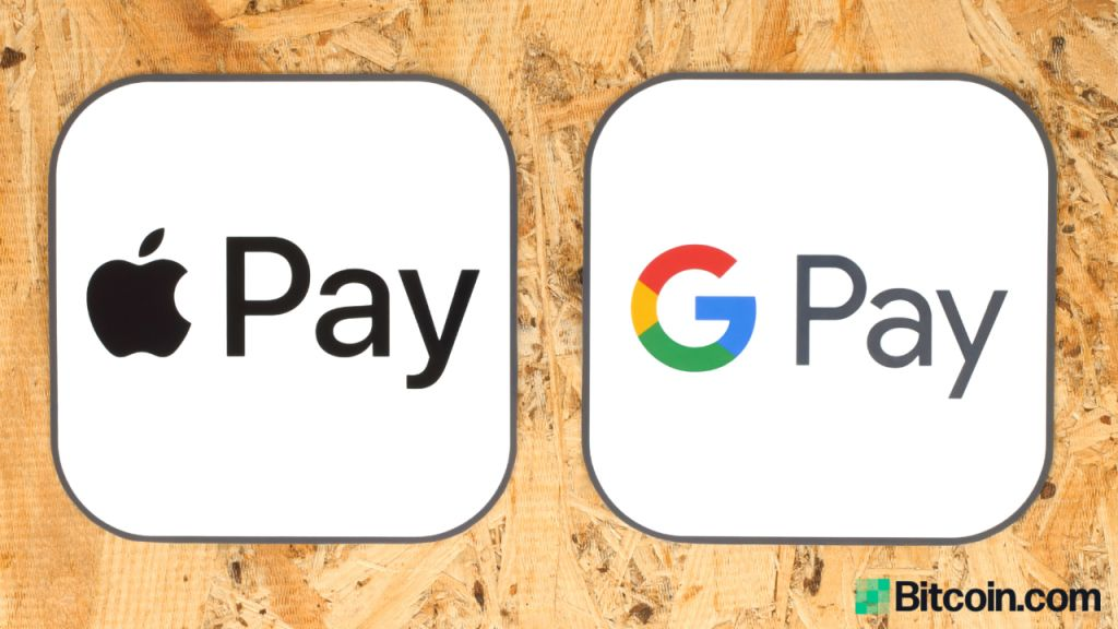 Coinbase Card Incorporates With Apple Pay as well as Google Pay-- Cardholders Can Utilize Crypto for Repayments, Gain Benefits-- Information Bitcoin Information 1