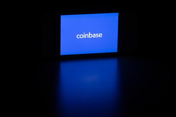 Coinbase To Develop 'Crypto Application Shop' In Its Future Development Strategy-- Cryptovibes.com-- Daily Cryptocurrency as well as FX Information 1