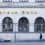 Danske Financial Institution Takes Placement on Cryptocurrencies, Will Certainly Not Conflict With Crypto Trading-- Financing Bitcoin Information 3