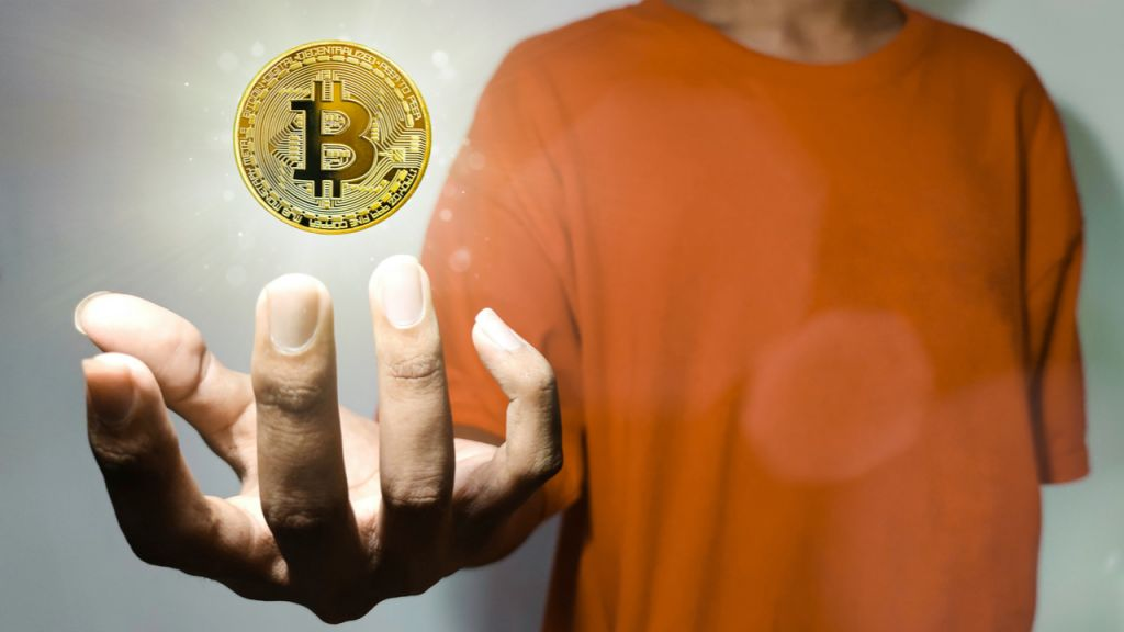 In spite of BTC's Price Decline, Bitcoin Hung On Exchanges Is 28% Less Than In 2015-- Exchanges Bitcoin Information 1