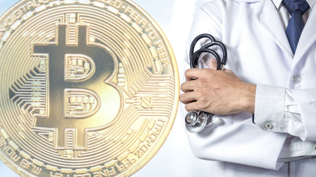'Medical Professional Bitcoin' Pleads Guilty to Running Prohibited Crypto Exchange in United States, Deals With 5 Years behind bars-- Guideline Bitcoin Information 1